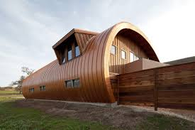 house plans 40x60 shop with living quarters pole barn house