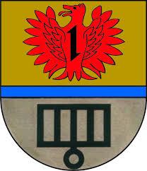 Krummenau