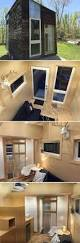 Sip Tiny House Best 25 Modern Tiny House Ideas Only On Pinterest Tiny Homes