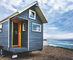 Small Houses For Sale 6 Tiny Homes Under 50 000 You Can Buy Right Now Inhabitat