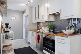 kitchen backsplash ideas with white cabinets white cabinet and