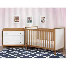 Nadia 3 In 1 Convertible Crib by Baby Crib Regulations 2014 Creative Ideas Of Baby Cribs