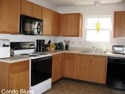 Small U Shaped Kitchen by Small U Shaped Kitchen Design Kitchen Crafters