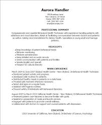 Radiographer CV Example   icover org uk Chater Meat Market