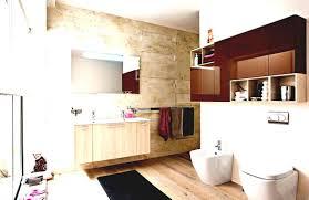 simple small bathroom decorating ideas u2013 thelakehouseva com