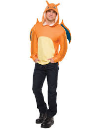 Mens Halloween Costumes Amazon 33 Pokemon Halloween Costumes Images Pokemon