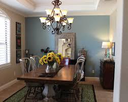 Chandelier Lighting For Dining Room Furniture Dining Room Favored 10 Light Antique Dining Chandelier