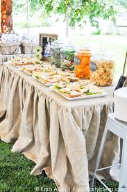 Background Decoration For Birthday Party At Home Best 25 Baptism Party Decorations Ideas On Pinterest Baptism