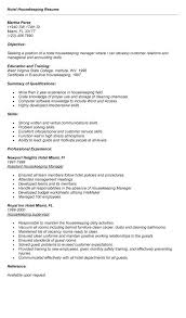 Cover Letter For Hospitality Job  xovkz   lorexddns net  Perfect Resume Example Resume And Cover