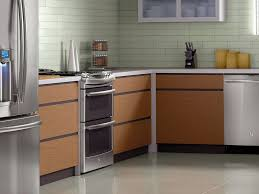 kitchen 43 kitchen design tool virtual kitchen design tool