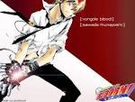 โกคุเทระ ฮายาโตะ Reborn ครูพิเศษจอมป่วนรีบอร์น - ข้อมูล ตัวละคร ...