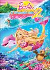 Barbie in a Mermaid Tale 2 บาร์บี้ เงือกน้อยผู็น่ารัีก 2 | ดูหนัง ...