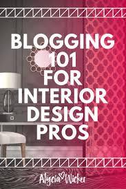 Home Design Classes Fresh Interior Design Books For Beginners Popular Home Design