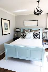 Best  Decorating Small Bedrooms Ideas On Pinterest Small - Bedroom colors decor