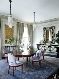 Dining Living Room Furniture How To Add Art Deco Style To Any Room Photos Architectural Digest