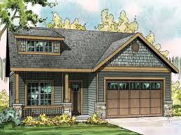 best cool open concept floor plans for ranch homes picture on