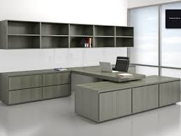 Wooden Office Tables Designs Kitchen 45 Impressive Break Room Interior Design In Office