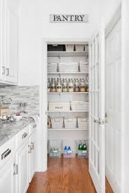 281 best organize images on pinterest home kitchen storage and