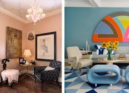 Serenity Blue Paint Pantone Rose Quartz And Serenity Interior Paint Colors 2016 11