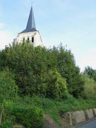 Tavaux-et-Pontséricourt