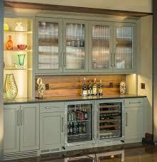 Contemporary Kitchen Design Ideas by Best 25 Wet Bar Designs Ideas On Pinterest Wet Bars Wet Bars
