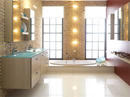 Modern Bathroom Designs From Schmidt - Contemporary bathroom designs photos galleries