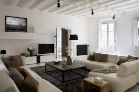 Discount Home Decor Canada by Contemporary Modular Living Room Furniture Open Kitchen And