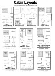 Ada Home Floor Plans by Bathroom Layout Ideas In Small Bathroom Designs Ideas And Models