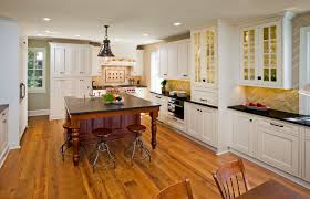 Interior Design Ideas For Open Floor Plan by Architecture Captivating Small Space Interior With Open Kitchen