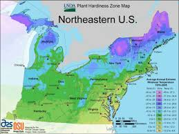 Map Of The New England States by Map Of Usa Northeast Tusstk Map Of Northeast Usa World Map Usa Us
