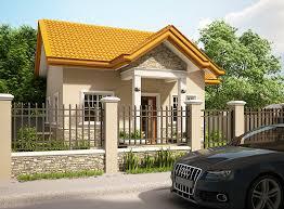 top 6 house designs under 1 million pesos pinoymariner house
