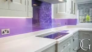 beach house kitchen kitchen splashbacks google search coloured