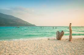 Можно ли купить путевку в Таиланд за год?