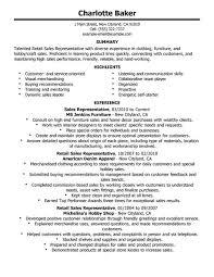 Account Coordinator Resume samples   VisualCV resume samples database Lewesmr Sales Associate Resume samples