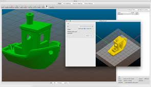 17 best 3d slicer software tools for 3d printers most are free