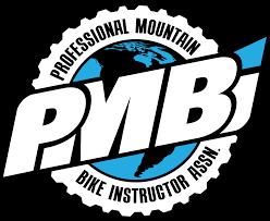 mountain bike skills network mtb skills instruction u0026 advocacy