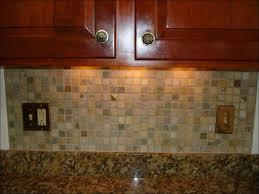 kitchen small farmhouse kitchens rustic kitchen backsplash tile