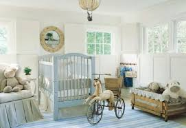 Nursery Room Theme Great Baby Boy Room Themes For You Decorations Baby Boy Nursery No