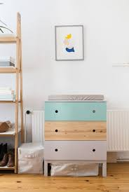 Diy Ikea Bed Best 10 Tarva Ikea Ideas On Pinterest Ikea Dresser Ikea Hack