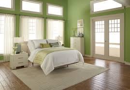 White Bedroom Furniture Design Attachment Sage Green Bedroom 1310 Diabelcissokho Bedroom