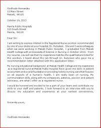 Application letter docx Cover Letter Sample S Ociate Template