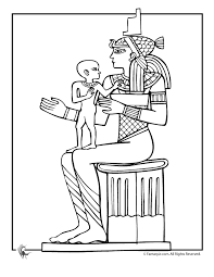 harp coloring page 283 best colouring pages images on pinterest greek mythology