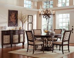 tables luxury dining table sets farmhouse dining table and dining dining room tables ideal reclaimed wood dining table extendable dining table in dining room tables round
