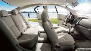 xe nissan 370z gia bao nhieu nissan sunny l số sàn u2013 đại lý nissan navara nissan sunny
