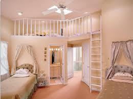 nice room decor teenagers ideas 7961