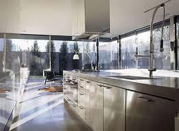 Australian Kitchen Designs Kitchen Furniture Australia Picgit Com