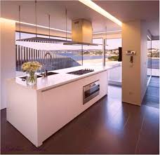 How To Design Your Own Kitchen Layout Kitchen Open Island Simple Cabinet For Apartment Adorable