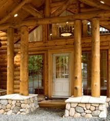 log home exterior doors exterior doors should you buy paint grade