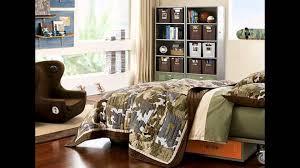 master bedroom sitting room decorating ideas youtube master bedroom sitting room decorating ideas
