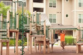 walton lakes apartments in atlanta ga